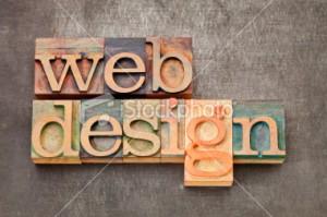 stock-photo-20965848-web-design