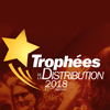 17. Trophees Distribution